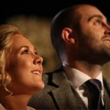 Best wedding videography in Kent | Essex videographer