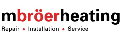 Emergency Worcester Boiler Heating Services in Derbyshire - M Broer Heating