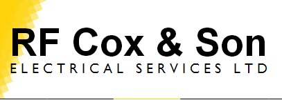 Call RF Cox & Son Electrical Services for Fuse Box Replacement in Reading