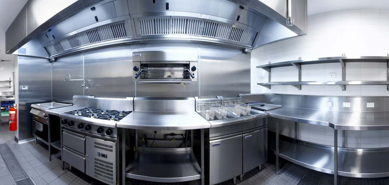 Mobile welder for Catering equipment. London. 07930537131 Central,North,East London
