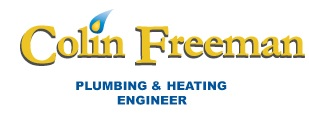 Experienced Heating & Plumbing Engineers in Weston Super Mare