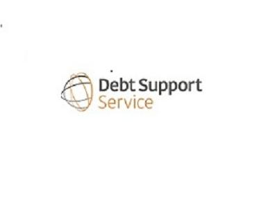 Best Debt Management Agency in the UK - Debt Support Service