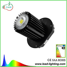 LED high bay lighting fixture made in China