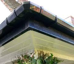 Roofing,Birmingham Roofer,Repairs,New Roofs,Building Work,