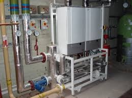 07801295368 commercial heating contractors In Chalet Close,Dartford