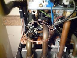 07801295368 Commercial Boiler Annual Services In Silvercliffe Gardens, Verwood Drive
