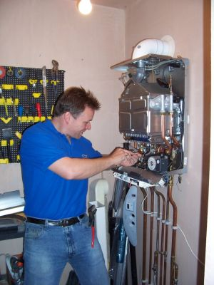 Cheap And Best Services Vancouver Plumbing,Vancouver Plumbers,Vancouver Heating