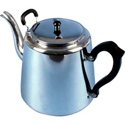 Buy cheap kettle, pizza equipment, buy pizza items, hire serving dishes birmingham, party equipment