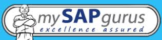 SAP Online Training and corporate training by mySAPgurus