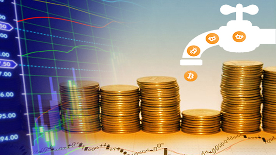 Bitcoin Traders | Find Bitcoin Trading Services At ECN Trades.com