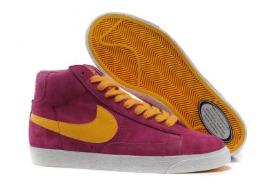 www.footwearsell.com Nike blazers women shoes