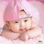 baby products, newborn baby products