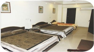 Best Hotel in Jaipur,event organiserhotel, good hotel for business deals (hotel ananta)