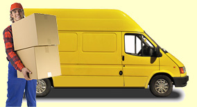 Low Price Removal Service Collection & Delivery in your Budget Fair Price Movers