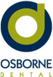 Facilitating incredible dental implants and facial aesthetics - Osborne Dental
