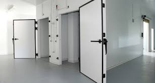 07801295368 Industrial Fridge Room Maintenance In Morton Mews,Nevern Place