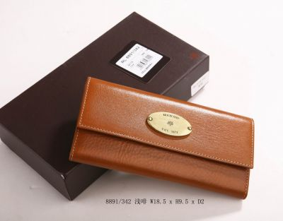 Buy New Arrivals in Leather Wallets For Men here