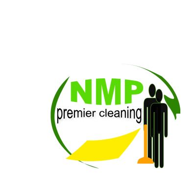 Carpet / End of Tenancy Cleaning REIGATE RH2 - 20% off