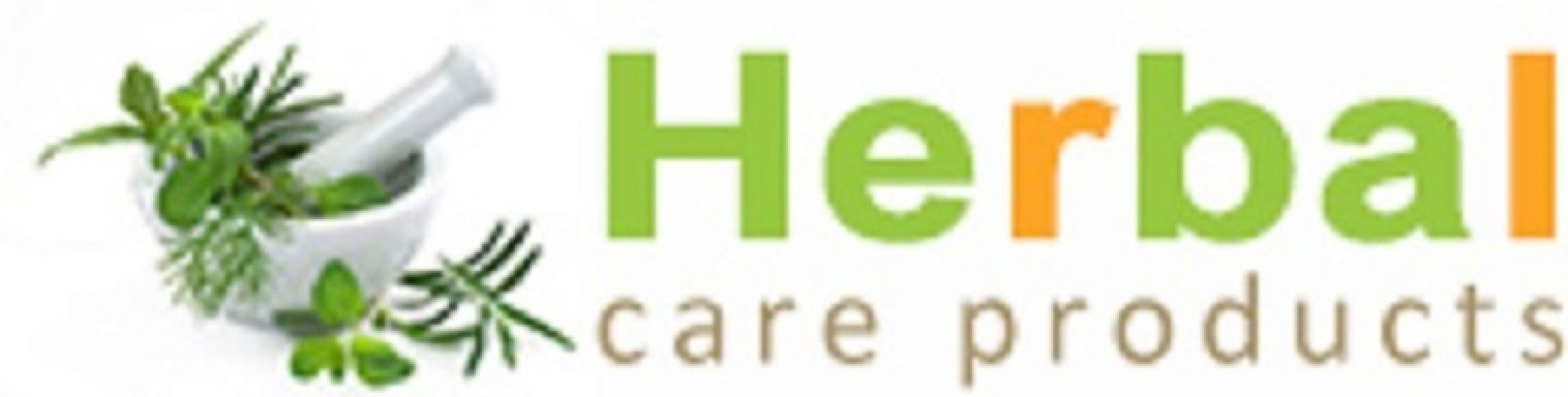 Herbal Care Products Blog Update Health and Skin