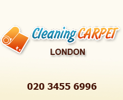 Reliable carpet cleaning company in Belgravia