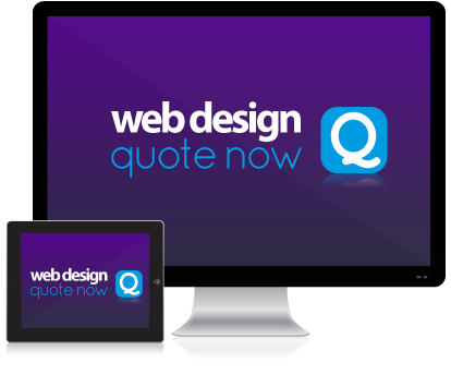 Web Design London | Web Development Company London