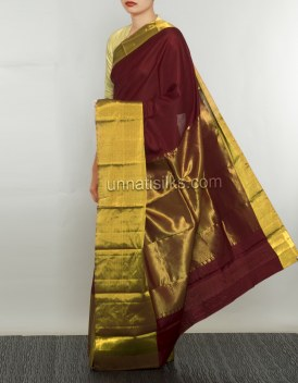 Online shopping for pure uppada pattu saris by unnatisilks