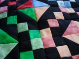 Quilt Blocks - Free Quilting Patterns