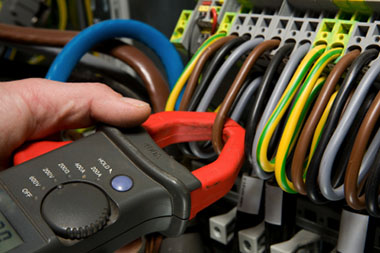 07801295368 Industrial Electrical Safety Certificate In Bath Road, Chardin Road