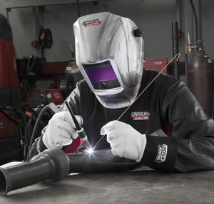 MOBILE  WELDING  AT  YOUR  HOME  CARS, VANS, LORRIES, TRUCKS, BIKES, MOBILITY SCOOTERS    Central,No