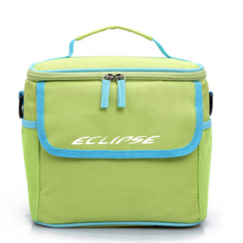 Wholesale Insulated Outdoor Food Storage Cooler Bag from China