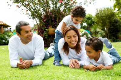 WE NEED A GOOD AND RELIABLE NANNY, HOUSE KEEPER AND DRIVER IN OUR HOME.