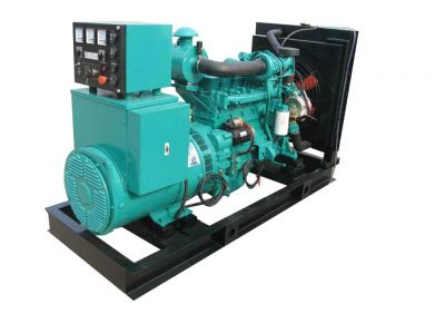 All marine generator sell by Patel Motor Engineering