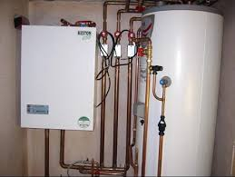 07801295368 Domestic electric boiler fault finding In Russett Way, Selah Drive