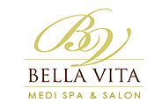 Bella Vita Medi Spa and Salon