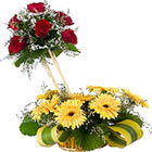 Floral flash from www.rightflorist.in for your Kolkata terms