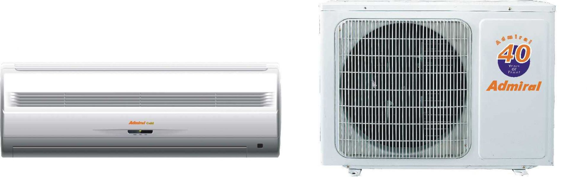 07801295368 HVAC Air-Conditioning Maintenance In Jasmine Court