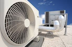 07801295368 Emergency Heat Recovery Ventilation Fitter  Shenfield