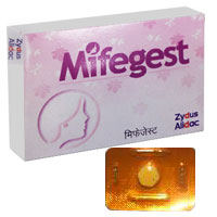How to buy Mifeprex abortion pill online USA