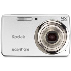 Kodak partners RightGadgets.in to liven your moments