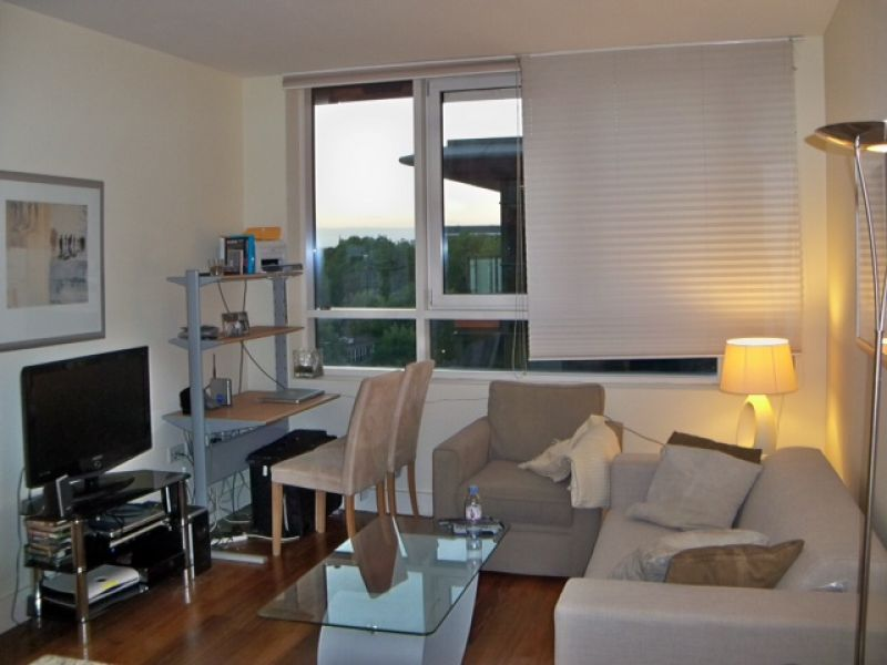 Westcliffe Apartments,South Wharf Road, Paddington,, W2 1JD