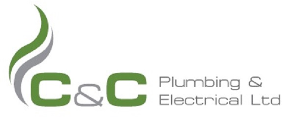 Hire C & C Gas Services for All Heating & Plumbing Requirements in Essex UK