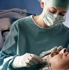 Cosmetic Surgery In Prague