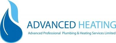 02071667835 Commercial & Domestic plumbers Family run London Electricians W11 SW1 SW3 W1 W2