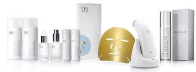 DR's Secret Natural Skin Care – Looking Radiant, Healthy and Youthful