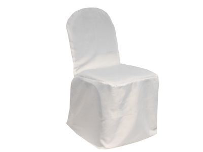 Wholesale Lycra Chair Covers for Sale from £3.00, Buy online in Uk Free delivery on all orders