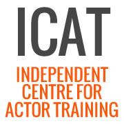 Acting Classes @independentcentreforactortraining.co.uk