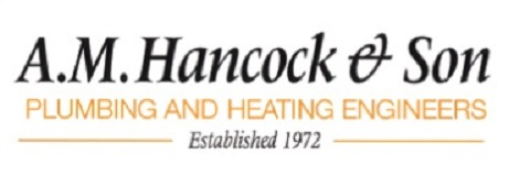 Call AM Hancock & Son for Fast Installation of Worcester Boilers in Bath
