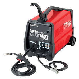 Mobile welder for your home East London. North London. Central London. Docklands, City, Islington, C
