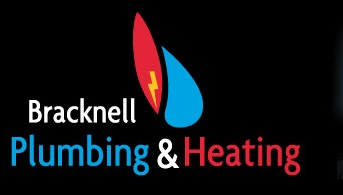 Need Emergency Plumbers in Ascot? Call Bracknell Plumbing & Heating Today!