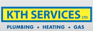 Urgent Worcester Boiler Service in St Albans – Call KTH Services Today!